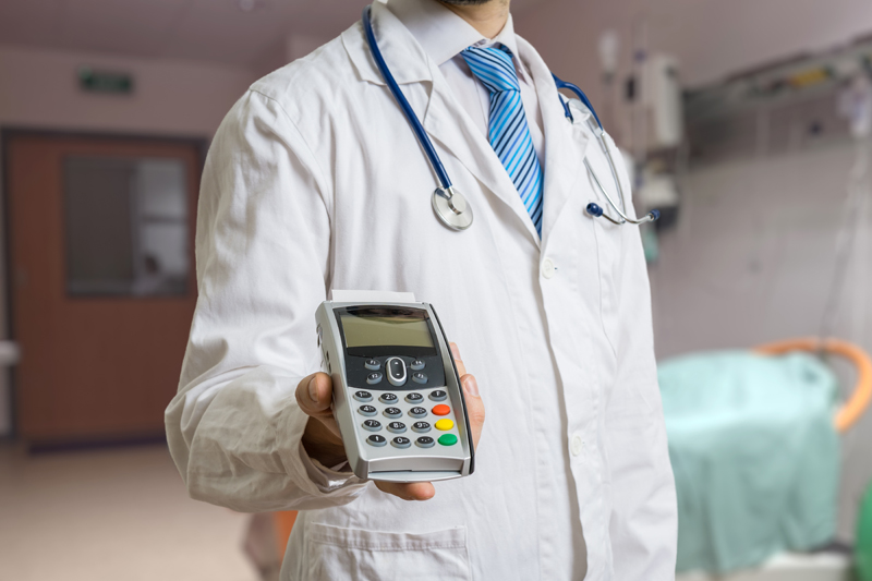 Aditya Birla Health Insurance for Family