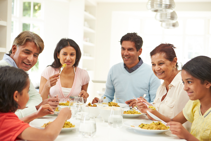 All you need to know about health insurance for your family