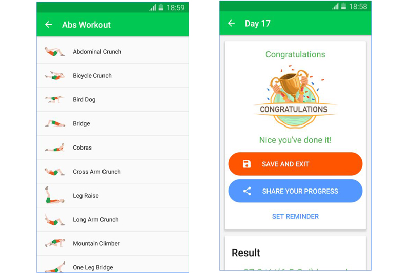 fun-fitness-apps-for-the-family-30-day-workout