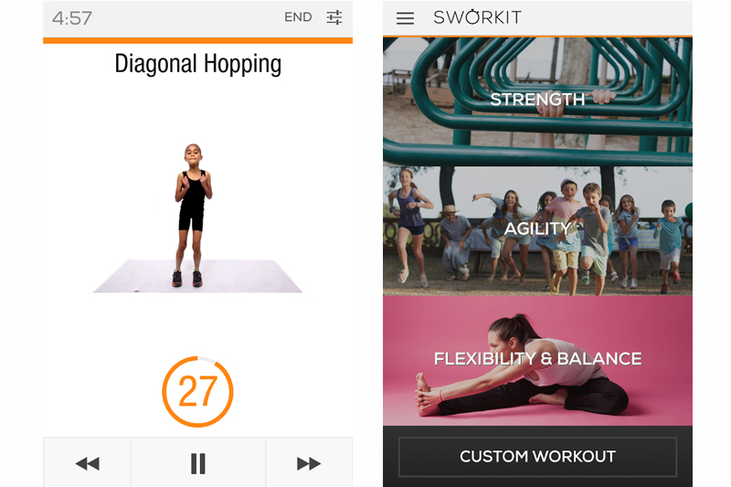 fun-fitness-apps-for-the-family-sworkit