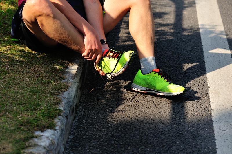 prepping-for-a-marathon-dont-work-through-paibn