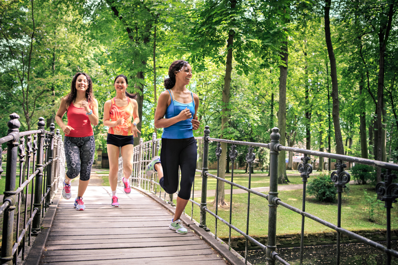 prepping-for-a-marathon-find-a-partner
