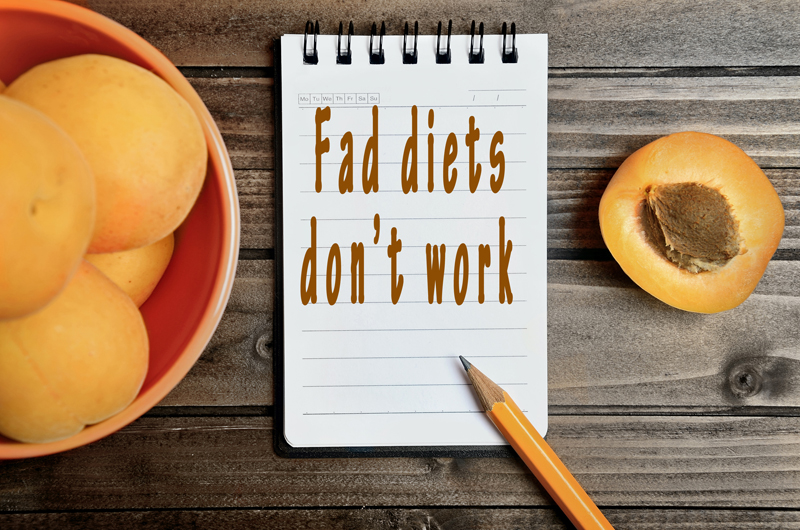 whats-worng-with-your-familys-diet-fad-diets-dont-work