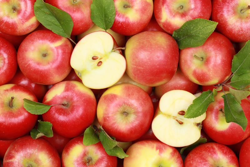 food-for-asthmatics-apples