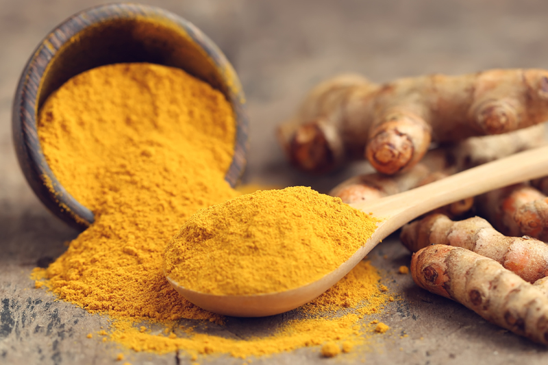 food-for-asthmatics-turmeric
