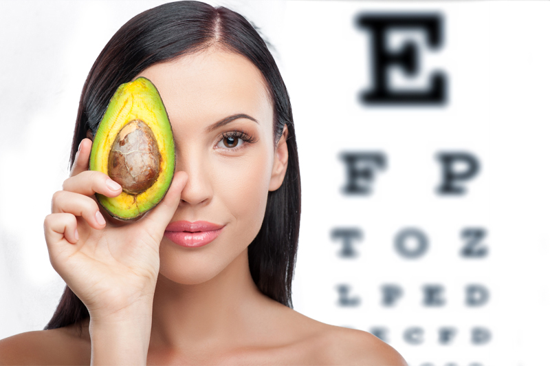 benefits-of-avocados-eyesight_2