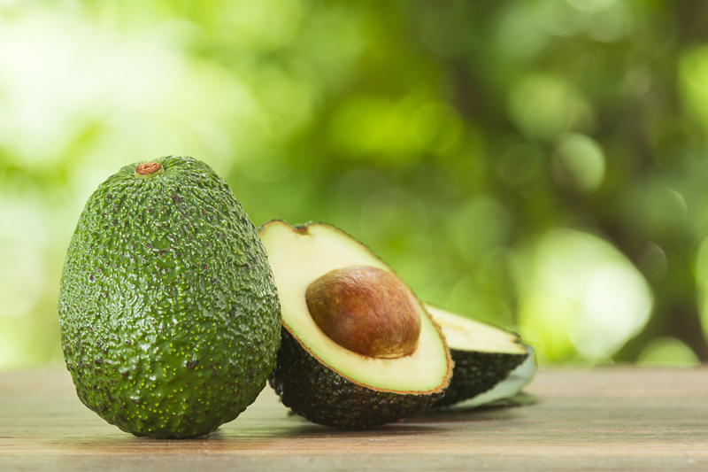 benefits-of-avocados-header