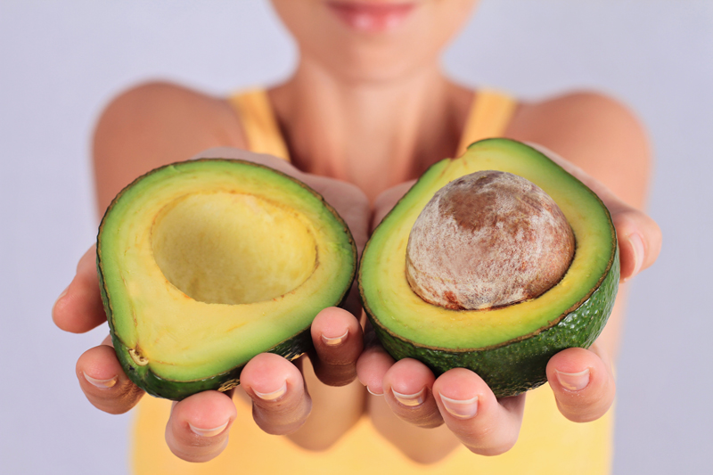 benefits-of-avocados-skin-benefits