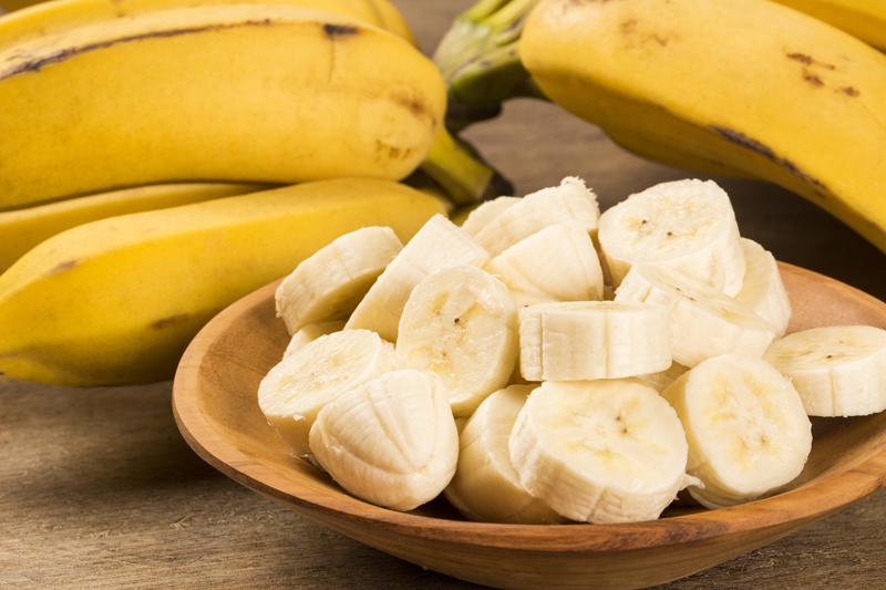 energy-boosting-foods-banana