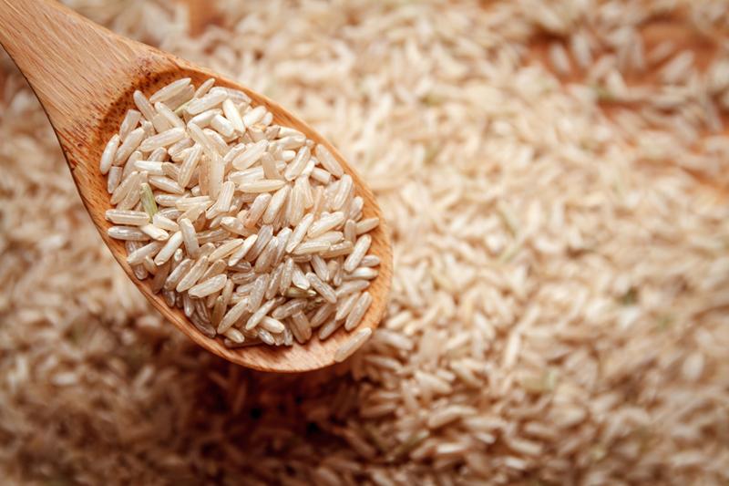 energy-boosting-foods-brown-rice