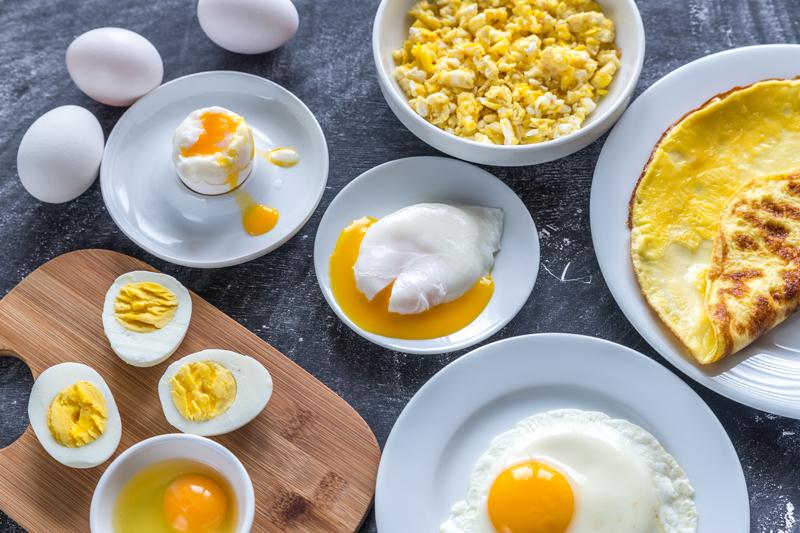 energy-boosting-foods-eggs