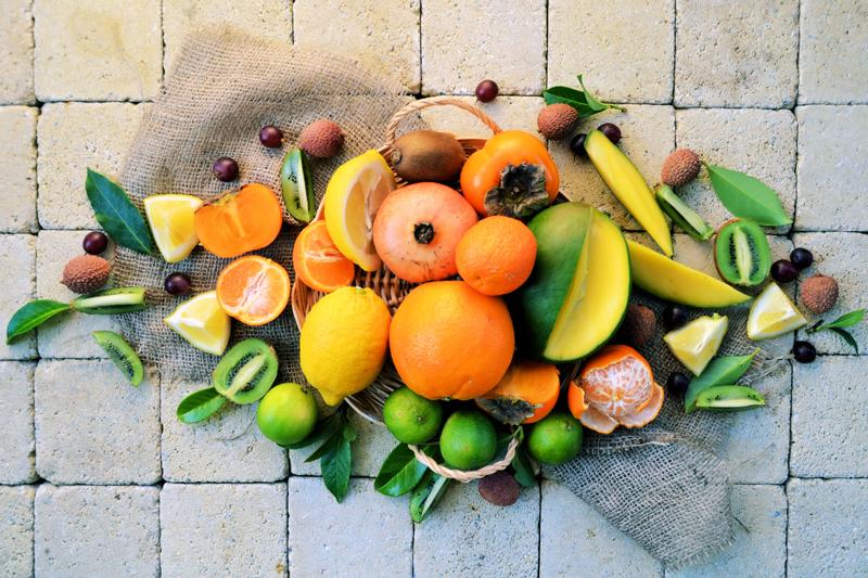 energy-boosting-foods-header