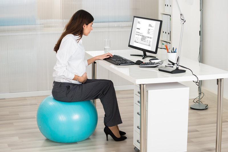 exercises-at-work-for-back-pain-exercise-ball