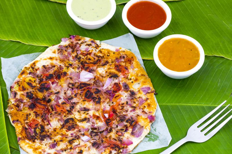 healthy-indian-breakfasts-uttapa