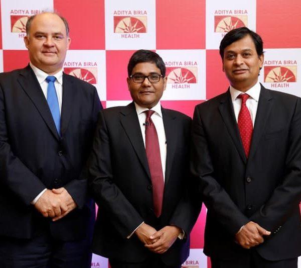 Adity-Birla-Health-Launch-Leaders-pics_header (1)-abchi