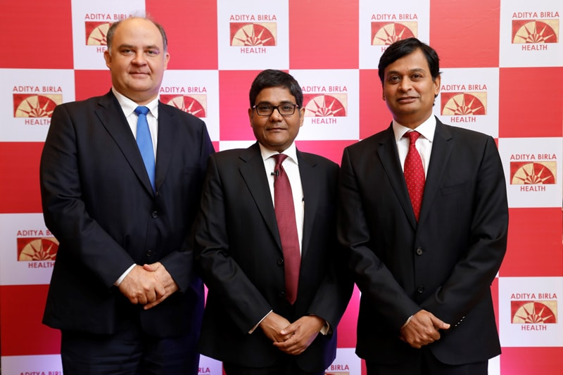 Adity-Birla-Health-Launch-Leaders-pics_header (1)