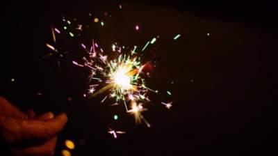 Diwali-Asthma-2