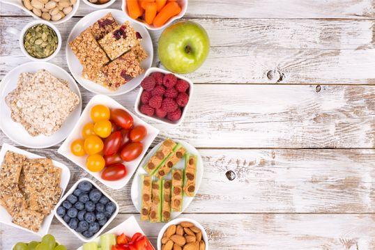 Healthy_Snack_Ideas-1