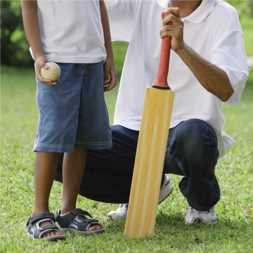Sports-Ideas-For-Parents-And-Kids-Blog