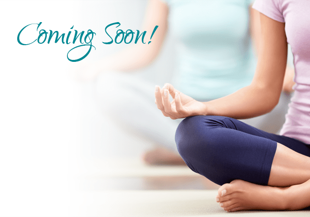 yoga-and-meditation-coming-soon