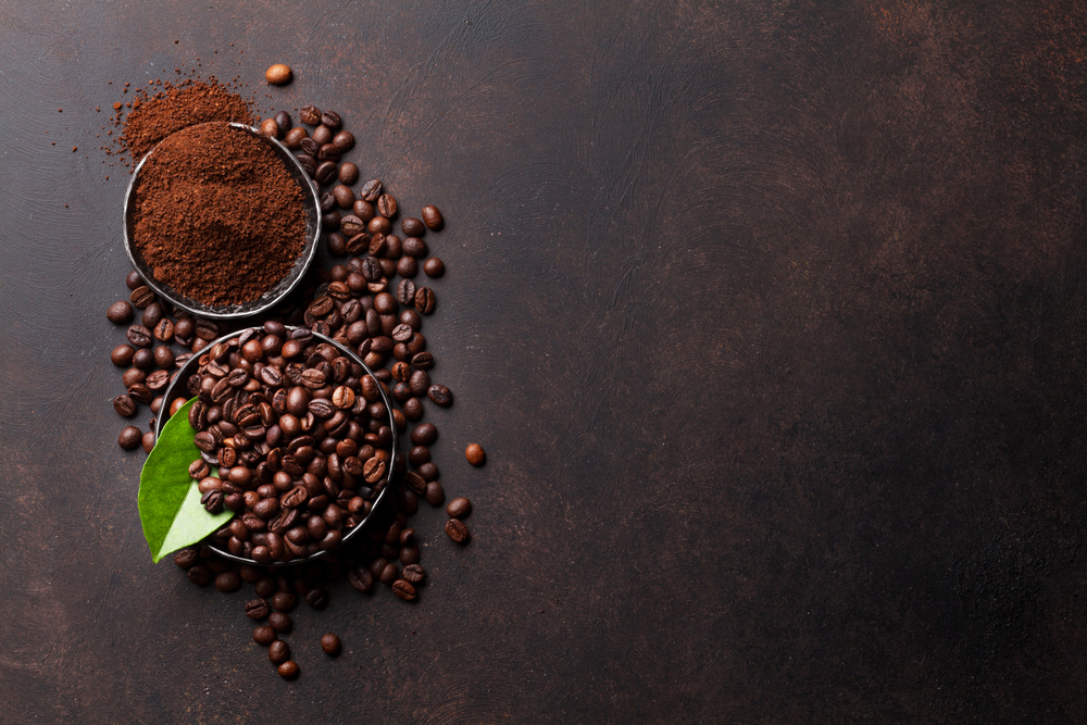 Is Coffee Healthy? - Activ Together