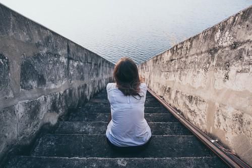 Improve Your Mental Health - Activ Together