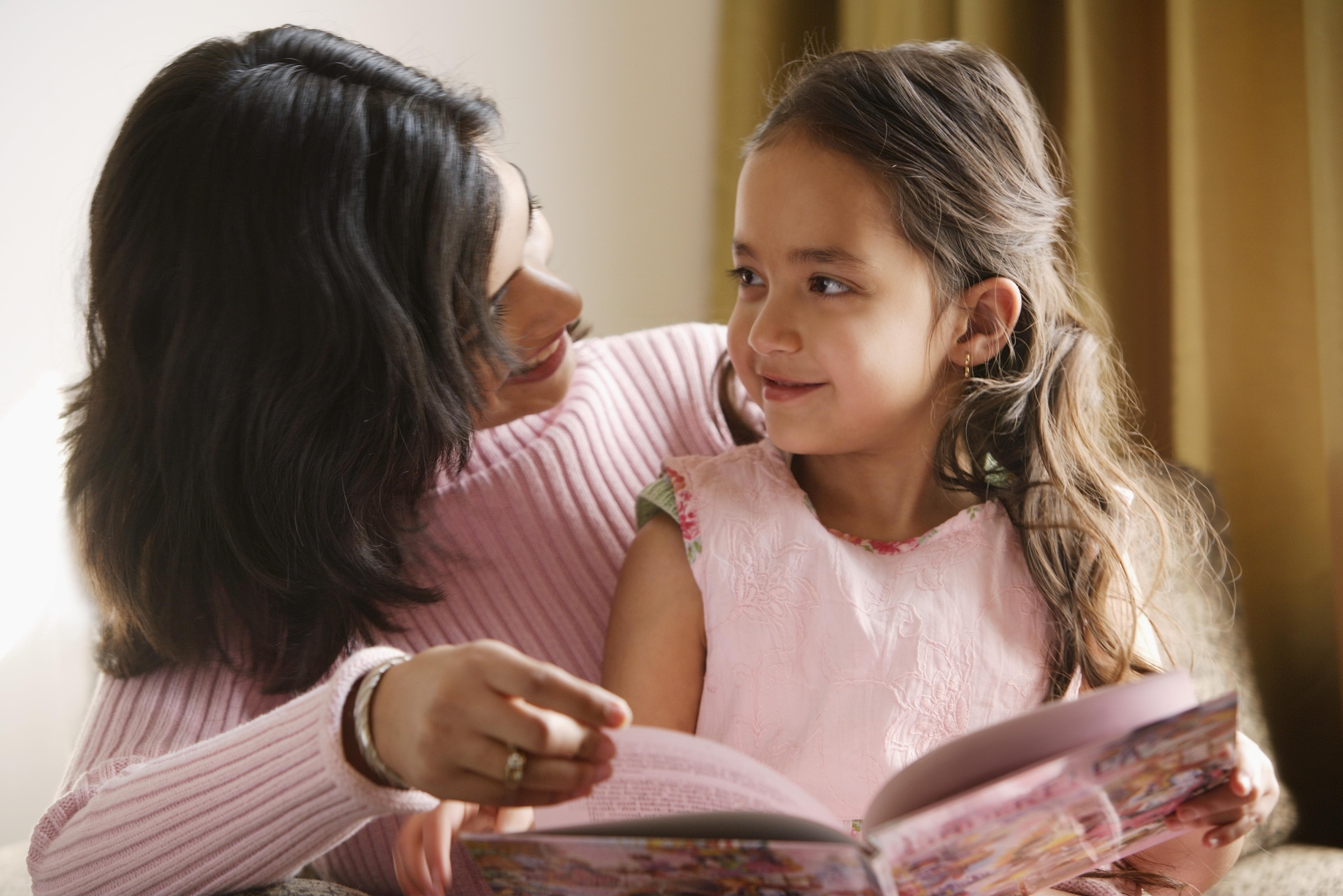 Child Health Tips