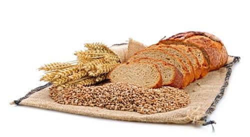 Benefits Of Whole Grains - Activ Living