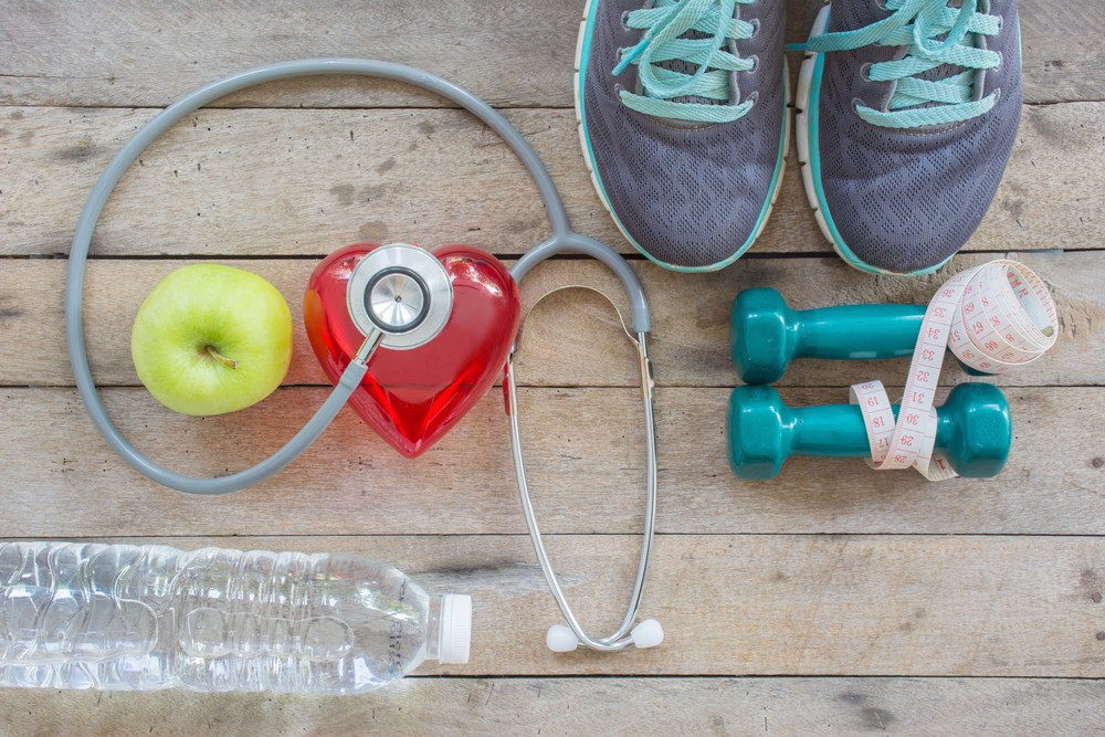 Heart Disease - Types, Treatment and Prevention - Active