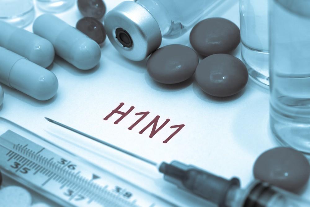 Swine Flu Symptoms & Causes - Aditya Birla Health Insurance - Activ Together