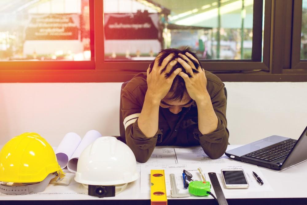 Managing Stress at Work - Aditya Birla Health Insurance - Activ Together