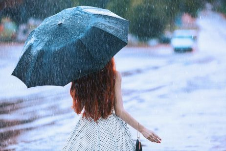 Health Precaution Tips for Rainy Season in India-Activ Together