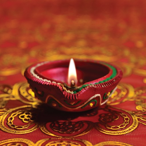 A Happy Diwali For Asthmatics Blog