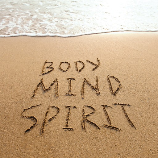 Body-&-Mind-Well-Being_Mpower