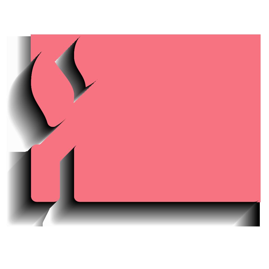12-smoking-cost