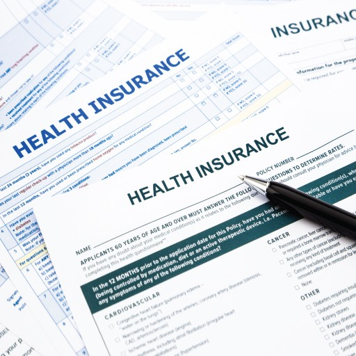 Are-Corporate-Health-Insurance-Plan-Benefits-Sufficient