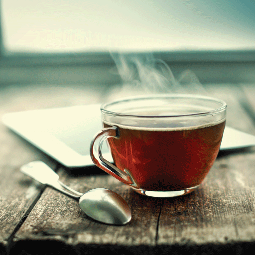 Health-In-A-Cup-Of-Tea_Blog_lower_1