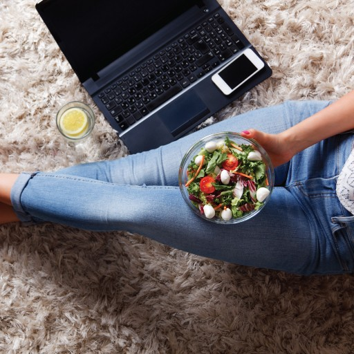 Health Tips for Women in Their 30s
