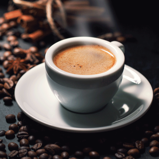 How-Are-Espressos-Good-For-Health_blog_lower_1