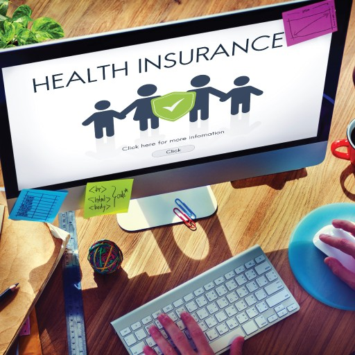 What-To-Know-When-Buying-Health-Insurance