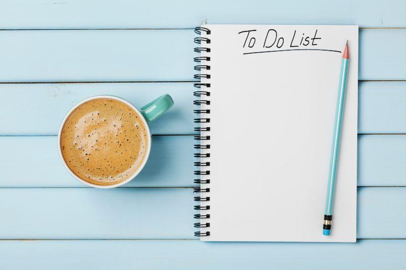 Plan A Routine - Activ Living