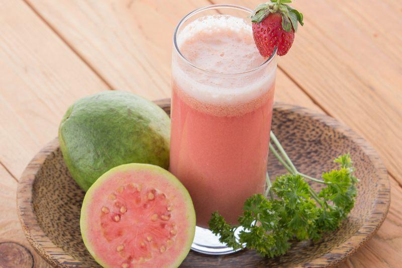 Guavagranate - Activ Living