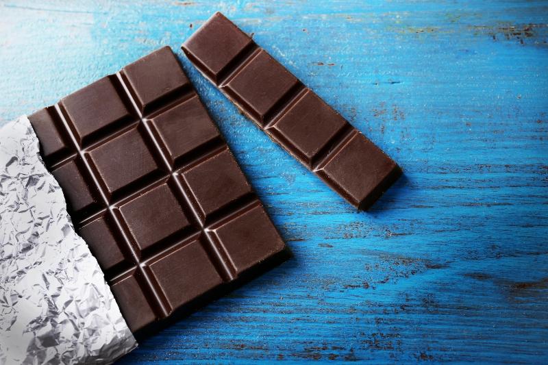 Dark Chocolate To Control Hypertension– Activ Living