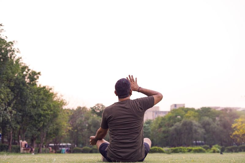Yoga For Lifestyle Diseases - Activ Living