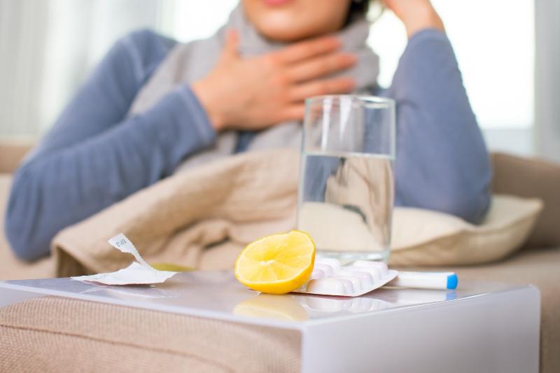 Symptoms of COVID-19- Activ Living