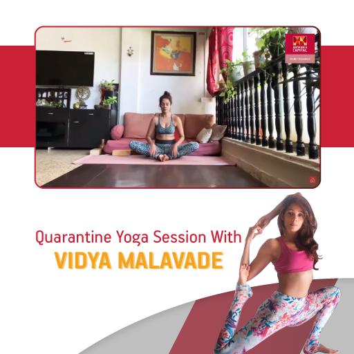 Vidya Malavade- Activ Health