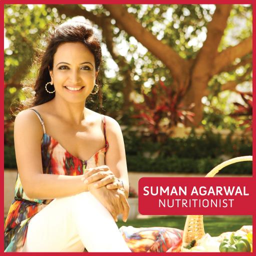 Suman Agaewal- Activ Living