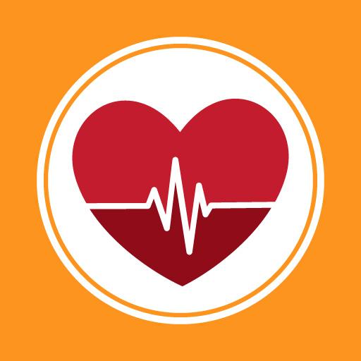 Healthy Heart Score- Activ Living