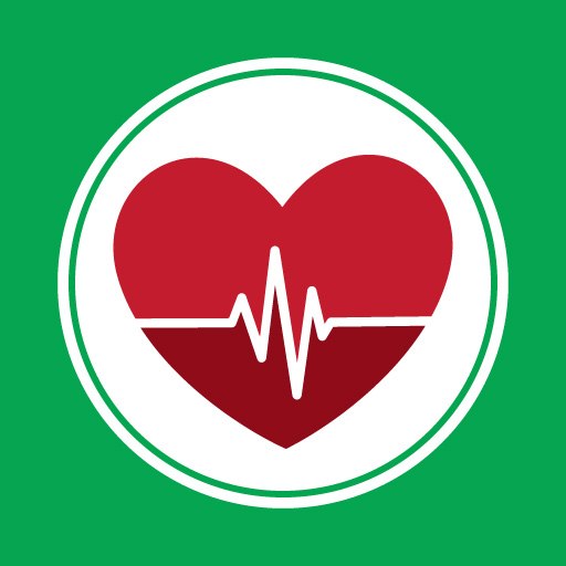 Healthy Heart Score- Activ Living