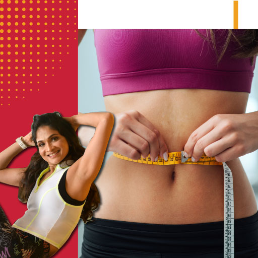 How to burn belly fat- Activ Living